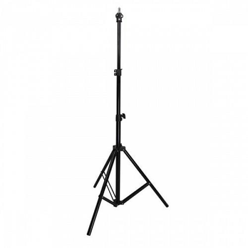 NanGuang Light Stand NG-220P Product Image (Primary)