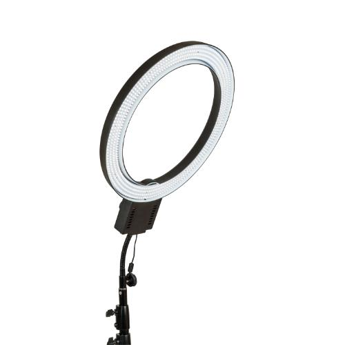NanGuang LED RingLight CN-R640 Product Image (Primary)