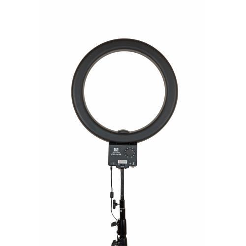 NanGuang LED RingLight CN-R640 Product Image (Secondary Image 3)