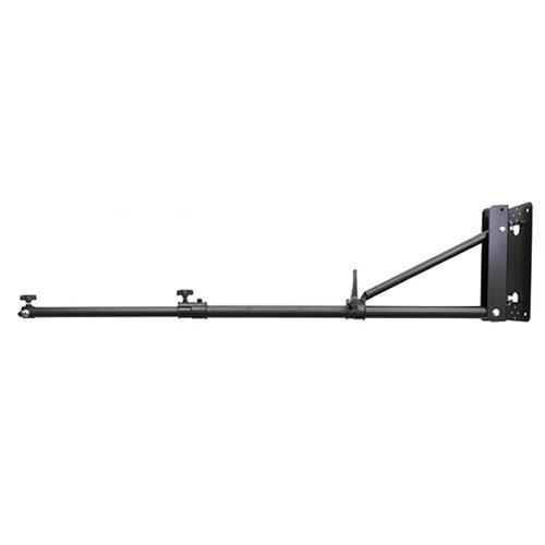 Wall Arm Product Image (Primary)
