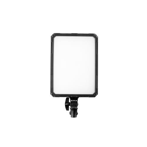 NanGuang COMPAQ 40C LED PANEL Product Image (Primary)