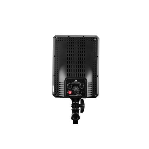 NanGuang COMPAQ 40C LED PANEL Product Image (Secondary Image 1)