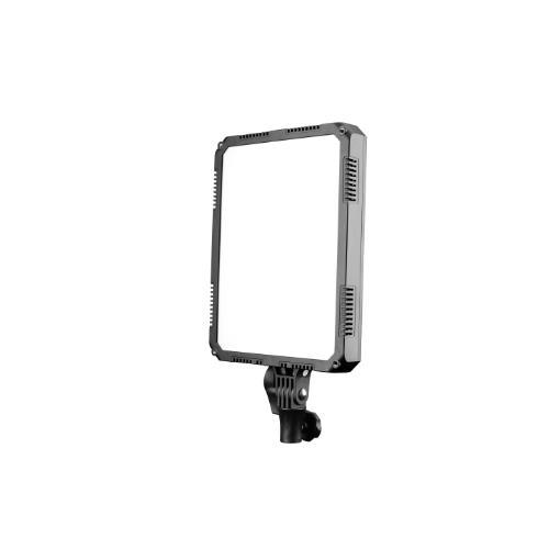 NanGuang COMPAQ 40C LED PANEL Product Image (Secondary Image 2)