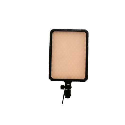 NanGuang COMPAQ 40C LED PANEL Product Image (Secondary Image 3)