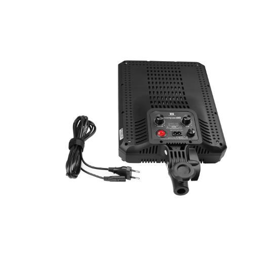 NanGuang COMPAQ 40C LED PANEL Product Image (Secondary Image 4)