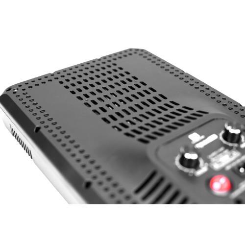 NanGuang COMPAQ 40C LED PANEL Product Image (Secondary Image 6)