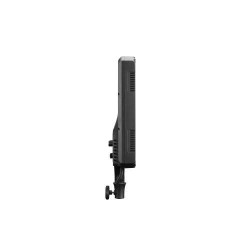 NanGuang COMPAQ 40C LED PANEL Product Image (Secondary Image 7)