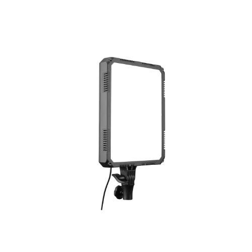 NanGuang COMPAQ 40C LED PANEL Product Image (Secondary Image 8)