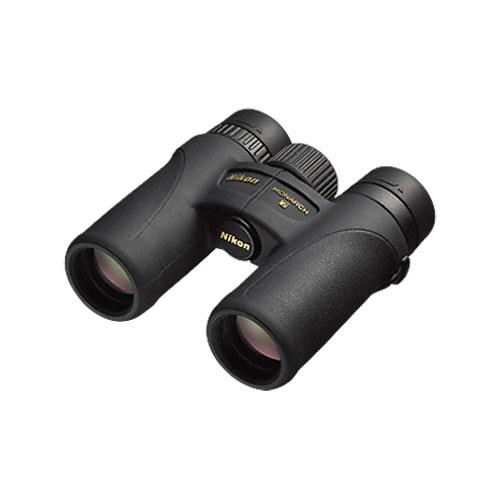 NIKON MONARCH 7 10X30 Product Image (Primary)