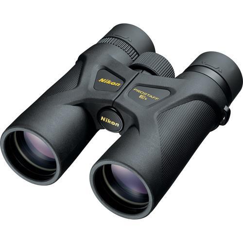 ProStaff 3S 8X42 Binoculars Product Image (Primary)
