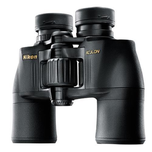 Aculon A211 10x42 Binoculars Product Image (Primary)