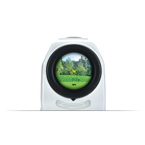 NIKO Coolshot 20 GII Product Image (Secondary Image 1)