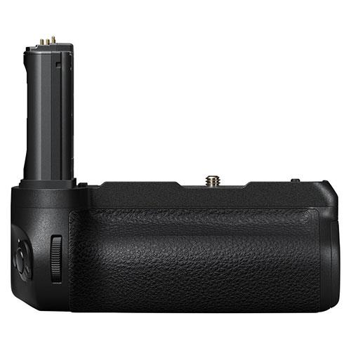 MB-N11 Battery Grip Product Image (Primary)