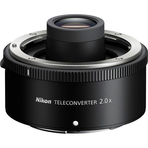 Z 2.0x teleconverter Product Image (Primary)