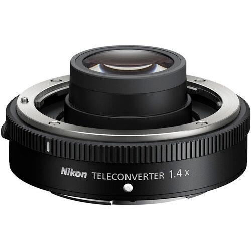 Z 1.4x teleconverter Product Image (Primary)