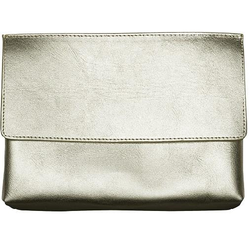 Clutch Holy Goldie Product Image (Primary)