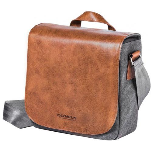 OM-D Messenger Bag Mini Product Image (Primary)