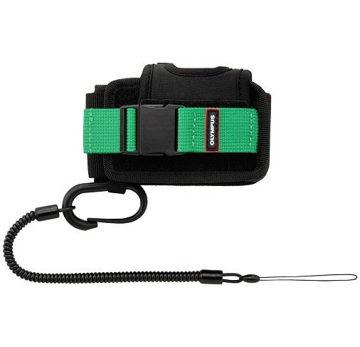 CSCH-125 CASE FOR TG TRACKER Product Image (Primary)