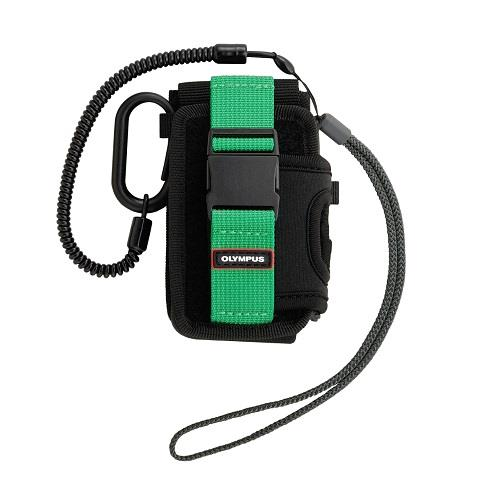 CSCH-125 CASE FOR TG TRACKER Product Image (Secondary Image 1)
