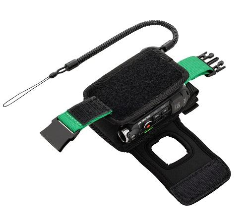 CSCH-125 CASE FOR TG TRACKER Product Image (Secondary Image 2)
