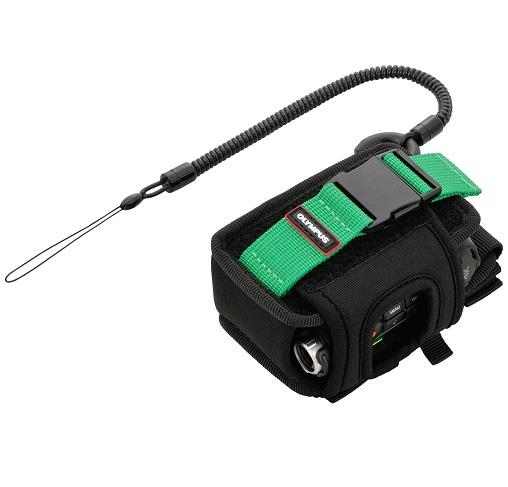 CSCH-125 CASE FOR TG TRACKER Product Image (Secondary Image 3)