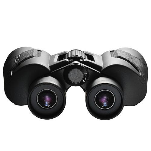 8x40 S Binoculars in Black Product Image (Secondary Image 4)