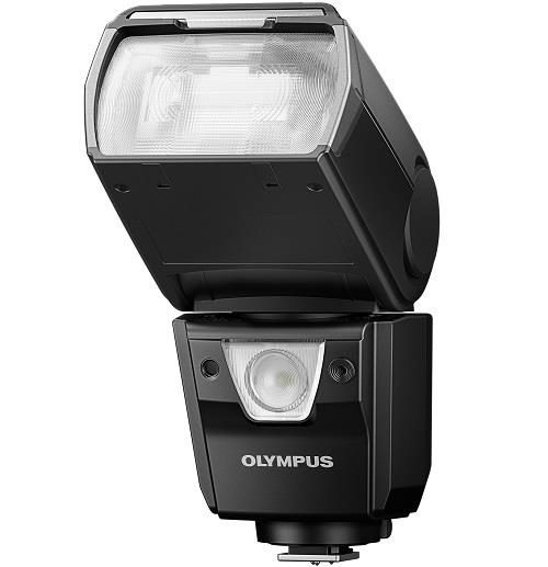 FL-900R Flashgun Product Image (Secondary Image 2)