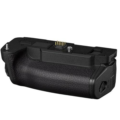HLD-9 Power Battery Grip Product Image (Primary)