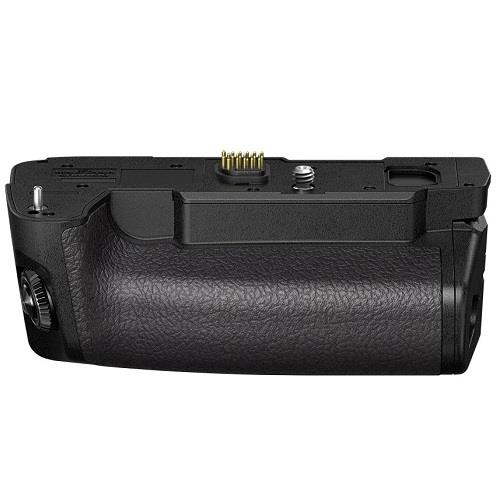 HLD-9 Power Battery Grip Product Image (Secondary Image 1)