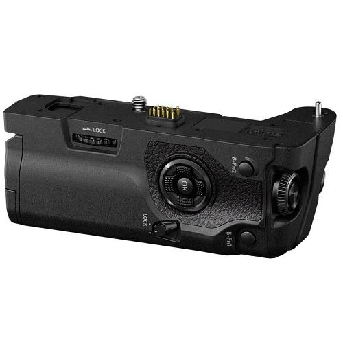 HLD-9 Power Battery Grip Product Image (Secondary Image 2)