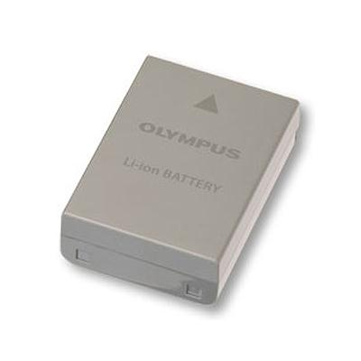 OLYMPUS BLN-1 LI-ION BATTERY Product Image (Primary)