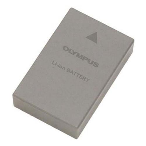OLYM BLS-50 BATTERY FREE PROMO Product Image (Primary)