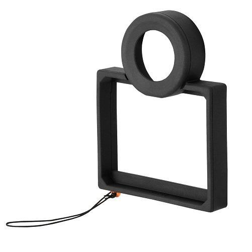 PFUD-EP14 LCD Hood Product Image (Primary)