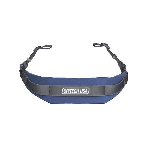 OPT PRO STRAP NAVY Product Image (Primary)