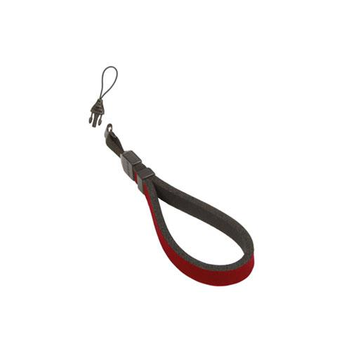 OPT CAM STRAP QD red Product Image (Primary)