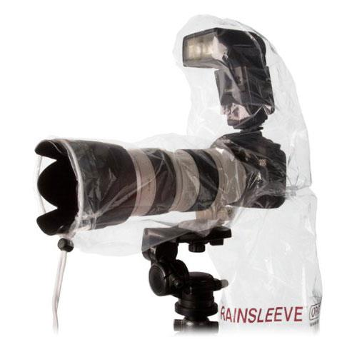 OPT RAINSLEEVE FLASH x2 Product Image (Primary)