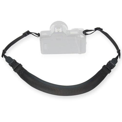 Envy Strap - Black Product Image (Primary)