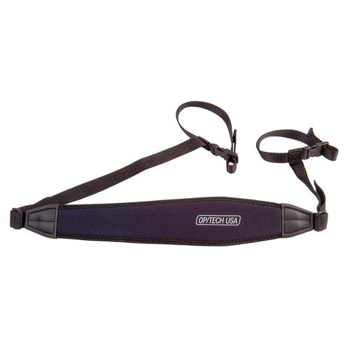 OPT TRIPOD STRAP black Product Image (Primary)