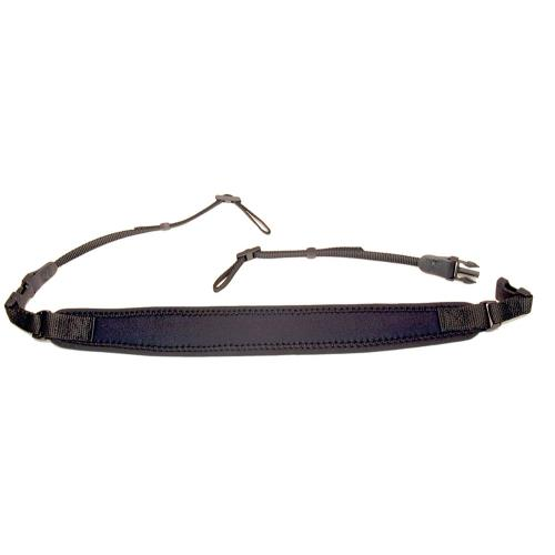 OPT SUPER CLASSIC STRAP black Product Image (Primary)
