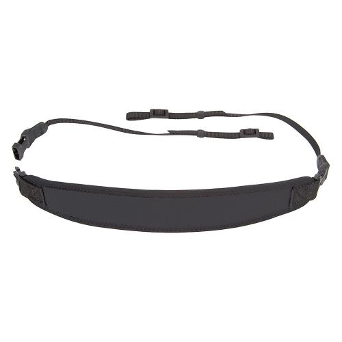 OPT CLASSIC STRAP black Product Image (Primary)