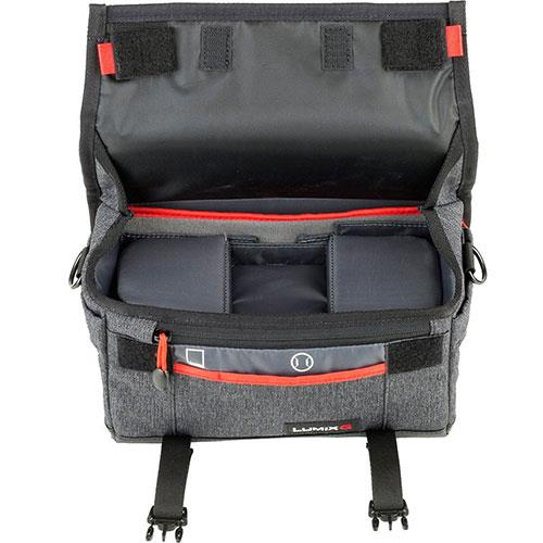 DMW-PS10 Shoulder Bag Product Image (Secondary Image 1)