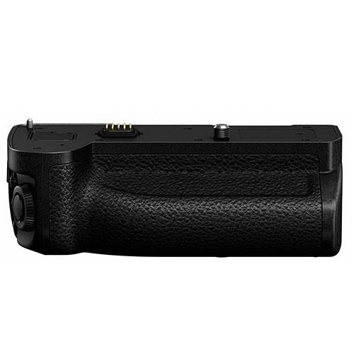 DMW-BGS5E Battery Grip Product Image (Primary)