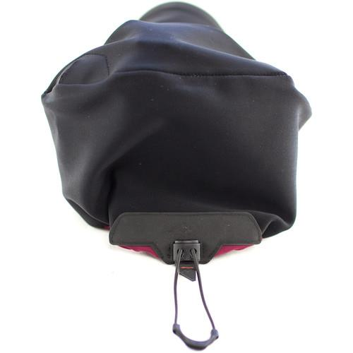 PEAK DESIGN SHELL SMALL BAG Product Image (Secondary Image 3)
