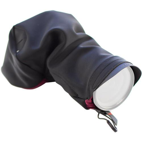 PEAK DESIGN SHELL MEDIUM BAG Product Image (Primary)