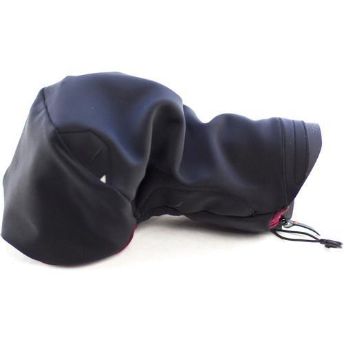 PEAK DESIGN SHELL MEDIUM BAG Product Image (Secondary Image 1)