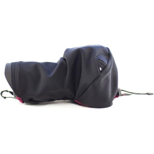 PEAK DESIGN SHELL MEDIUM BAG Product Image (Secondary Image 2)