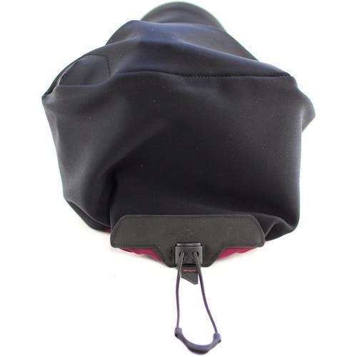 PEAK DESIGN SHELL MEDIUM BAG Product Image (Secondary Image 3)