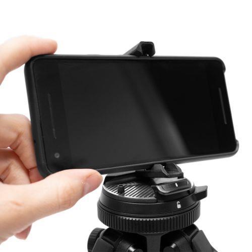 PEAK D PHONE MOUNT Product Image (Secondary Image 3)
