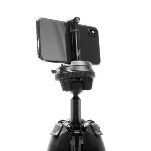 PEAK D PHONE MOUNT Product Image (Secondary Image 4)