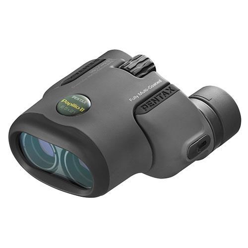 Papilio II 6.5 x 21 Binoculars Product Image (Primary)
